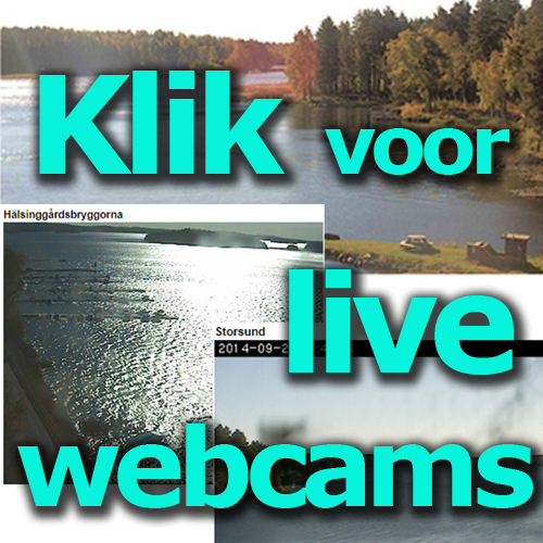 Webcams in Falun Zweden